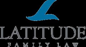 latitudefamilylaw
